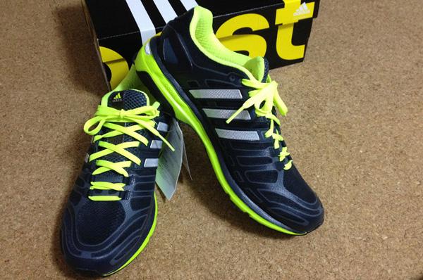2014-walking-boost-01