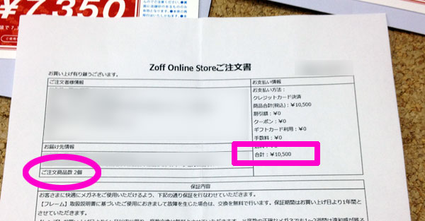 zoff-lucky-bag-2014-05