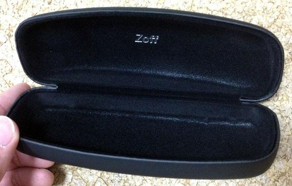 zoff-lucky-bag-2014-06