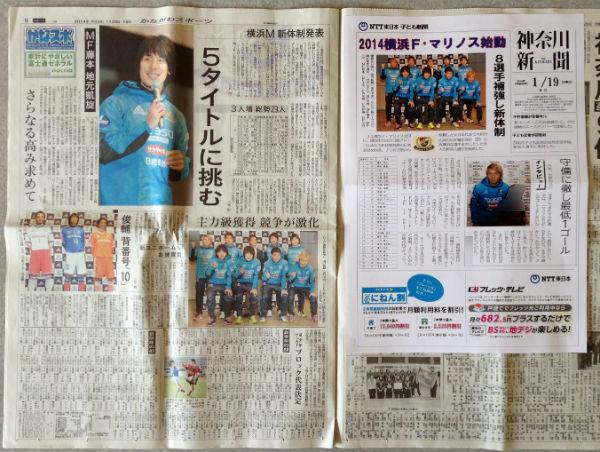 report-2014-shintaisei-03-03