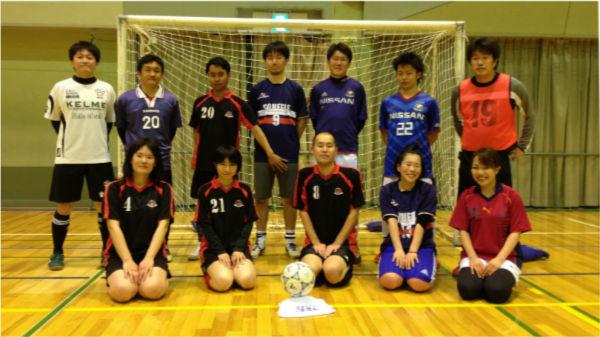 chenkosan-cup-2014-title