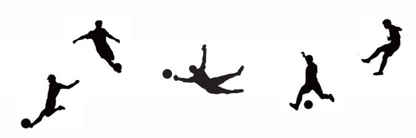 info-futsal-event2014-title