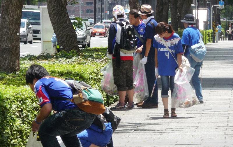 info-minatomirai-clean-up-vol10-title