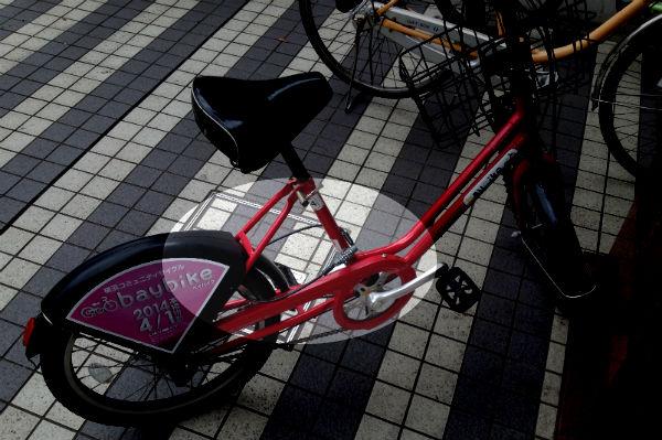 1st-baybike-03