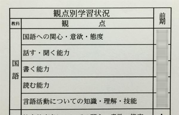 ayumi-2014-1st-01