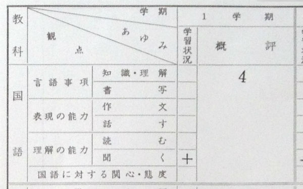 ayumi-2014-1st-02