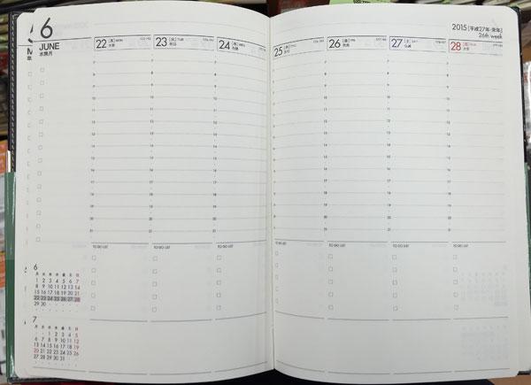 2015-diary-05