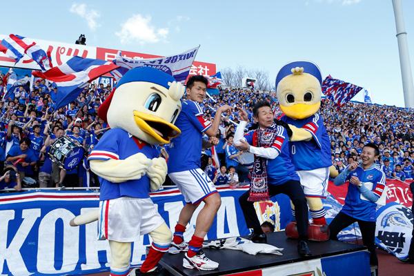 2014-2015-jinji-27-tomisawa-title
