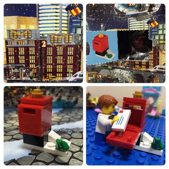 2014レゴ・アドベントカレンダーまとめ【City編】-02