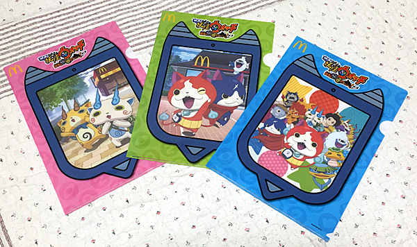mcdonalds-youkai-watch-2014-01
