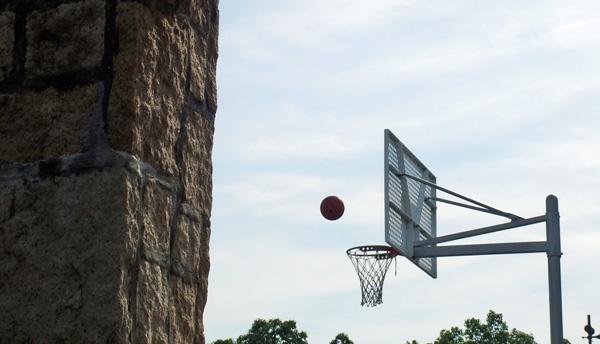 info-nareai-basketball-vol8-title