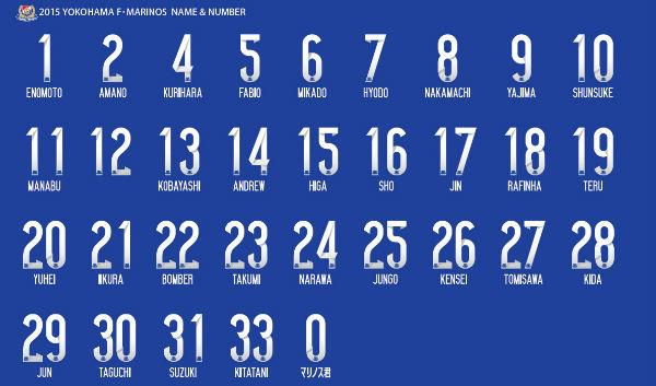 weblog-2015-fmarinos-uniform-07