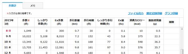 yokohama-walking-point-reader-03