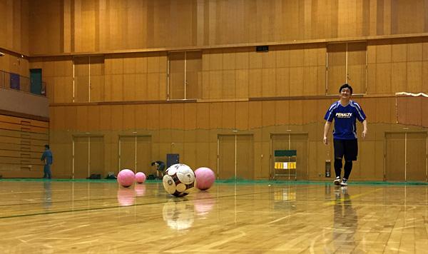info-nareai-futsal-vol71-title