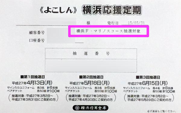 yokoshin-time-deposit-2015-02-02