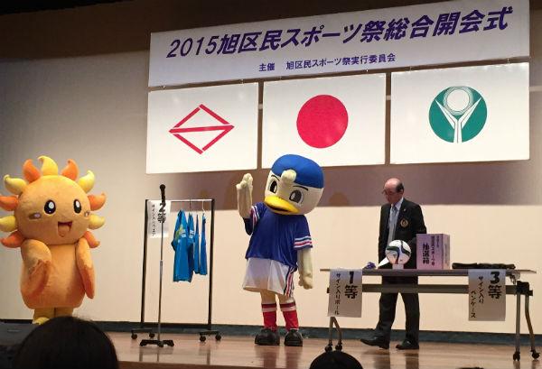 asahi-sports-opening-ceremony-05