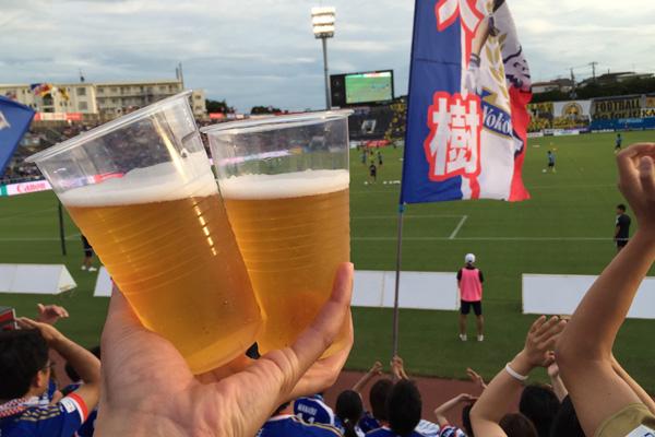 repo-20150715-vs-kashiwa-02