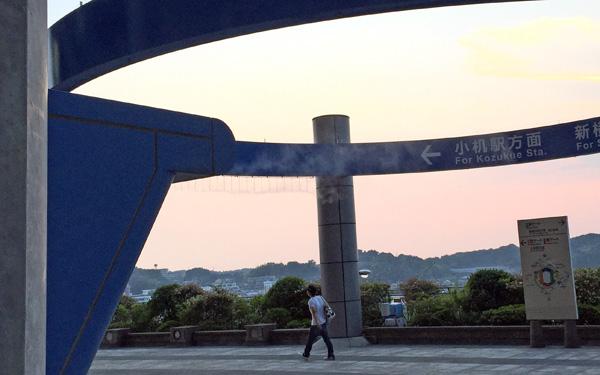 repo-20150729-vs-shimizu-01