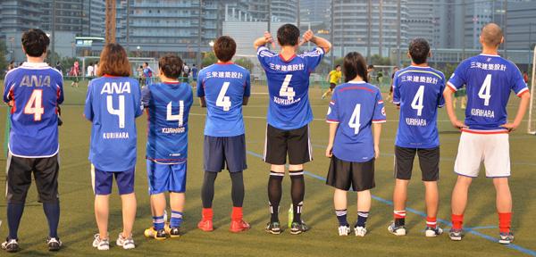 report-summer-night-futsal-2015-01