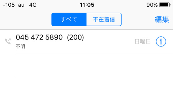 電話をかけ続けること1時間40分!「崎陽軒の工場見学の電話予約」レポート