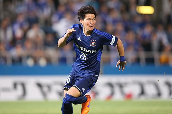 2015-2016-jinji-26-title