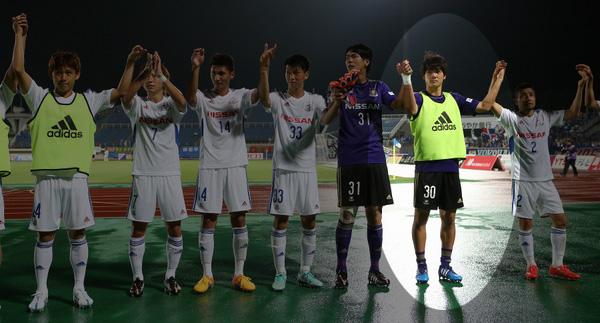 2015-2016-jinji-30-title