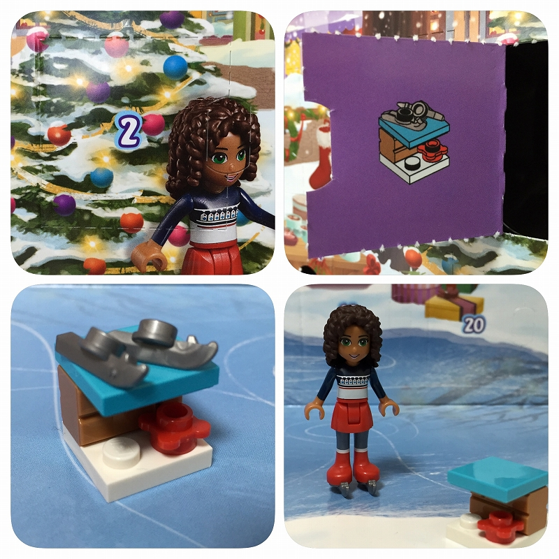 lego-friends-20151202