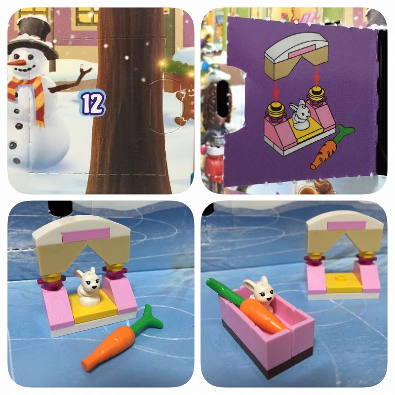 lego-friends-20151212