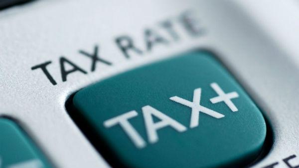 フリーランスな「マイラー」マリサポは、早く確定申告書を作成して「nanaco」で納税を。