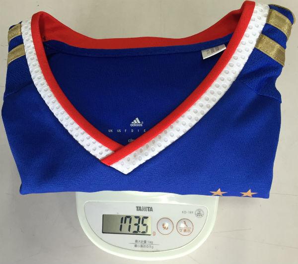 fmarinos-2016-jersey-01