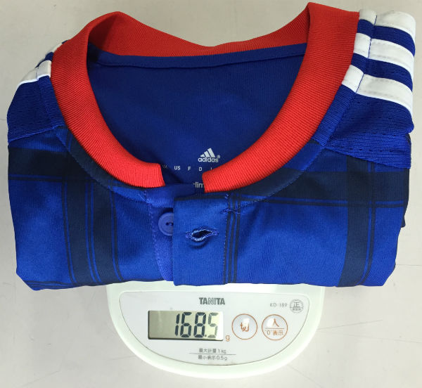 fmarinos-2016-jersey-02