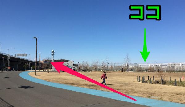 shinyokohama-park-route-06