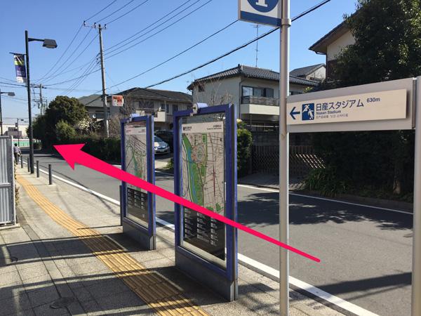 shinyokohama-park-route-kozukue-01