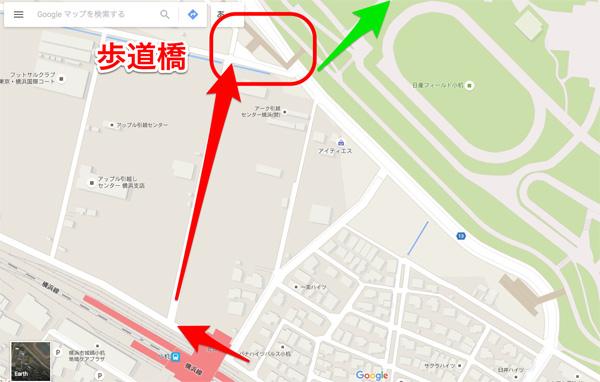 shinyokohama-park-route-kozukue-03