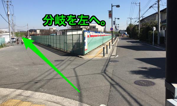 shinyokohama-park-route-kozukue-04
