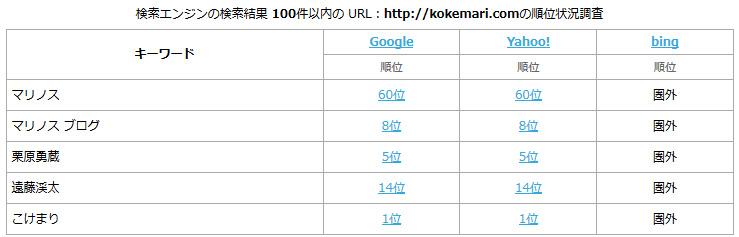 kokemari-report-2016-summer-01