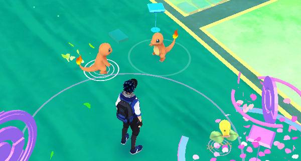 pokemon-go-yamato-ayase-02-03