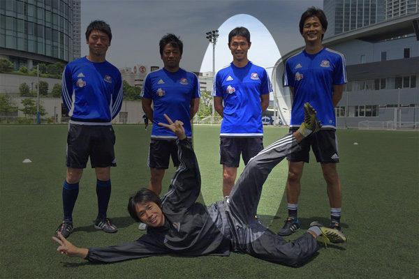 松橋力蔵(まつはし りきぞう)[2016-2017 移籍/新加入/契約更改]