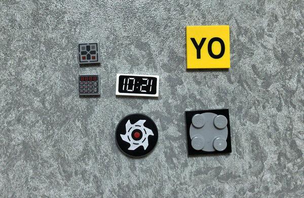 lego-parts-02