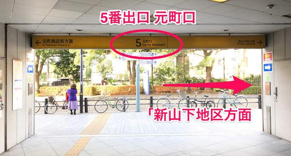 yokohama-bay-hall-route-01