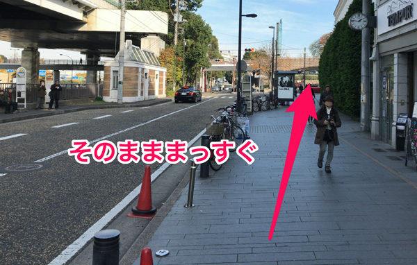 yokohama-bay-hall-route-02