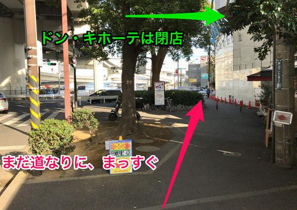 yokohama-bay-hall-route-03