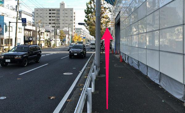 yokohama-bay-hall-route-04
