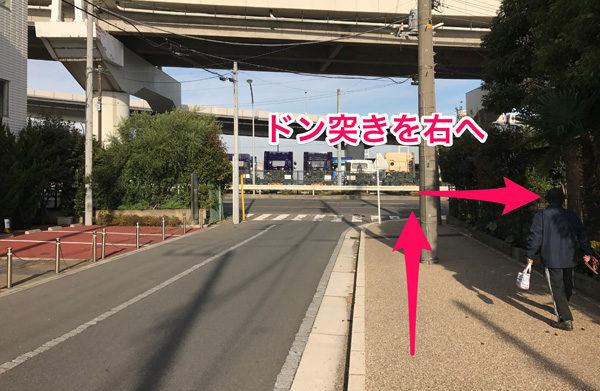 yokohama-bay-hall-route-06
