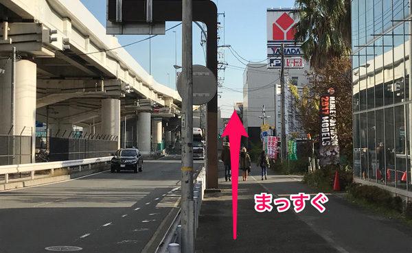 yokohama-bay-hall-route-08