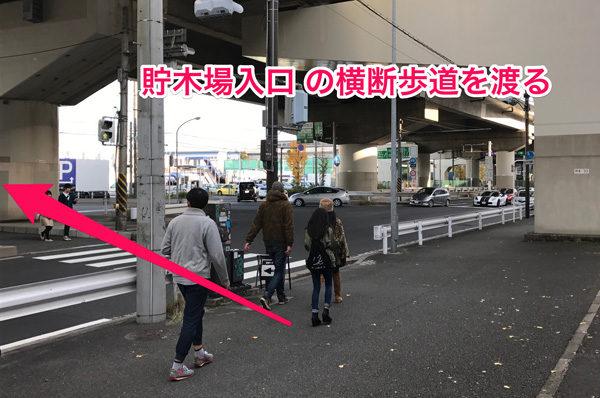 yokohama-bay-hall-route-09