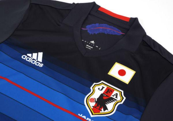 市場調査のつもりが、遠藤渓太選手の日本代表ユニフォームを買ってしまったレポート