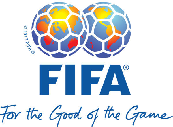 FIFAインターナショナルブレイク(2018/3/19-27)、横浜F・マリノス所属の代表選手の様子まとめ(2)