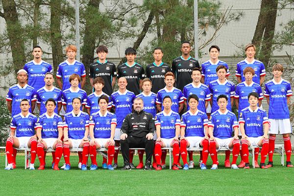 ※2020/12/25まで※ 横浜F・マリノス 加入・移籍・契約更改情報 2021(まとめページ)