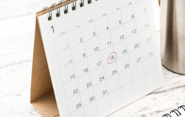 J1再開後のスケジュール発表は本日(6月15日)17:00。日時まで発表されるのは第2節〜13節。